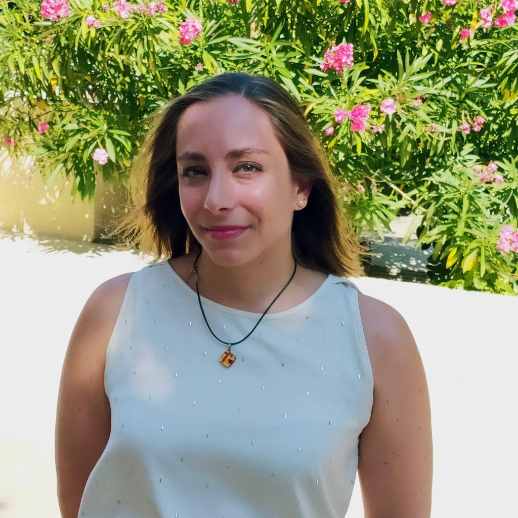 Paula Ruiz Jiménez