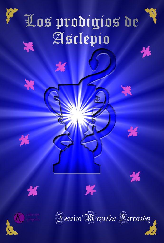 Los prodigios de Asclepio